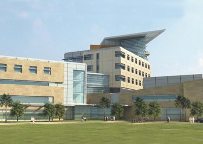Cardica-Hospital