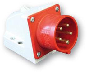 PCE Plugs